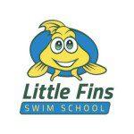Little Fins Swim School {GIVEAWAY}