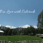 Colorado Springs Surprise