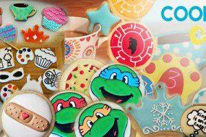 cookie drama pic