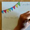 grandparents featured
