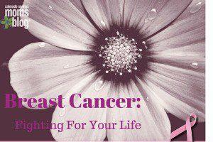 Breast Cancer CSMB 1