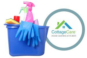 Cottage Care Review