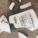 The Story of a Broken Mug: Memory Over Matter