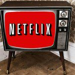 Goodbye Cable…Hello Netflix Binging!