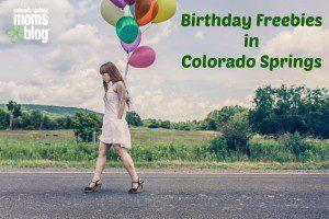 CSMB Birthday