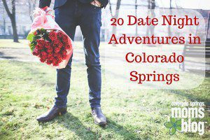 Date Night Adventures in Colorado Springs (3)