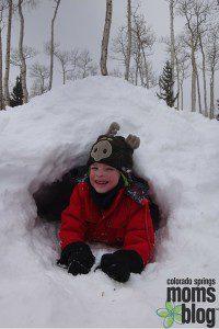 Snow Fun 5