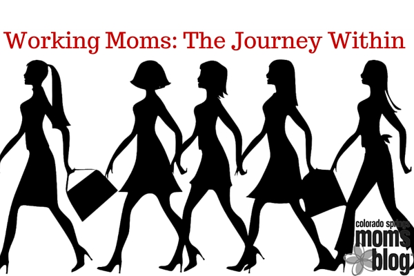 WorkingMoms