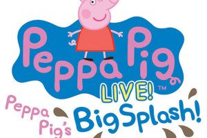 Peppa-Pig-Logo2- PRESS IMAGE (4.28.15)