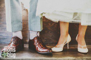 The Best Marriage-Turned-Life Advice I Ever Received
