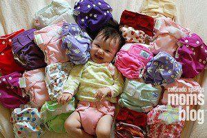 diaperbaby