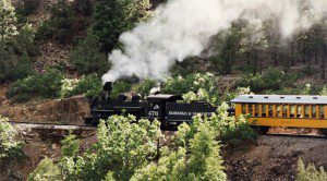 Durango_&_Silverton_Engine_476