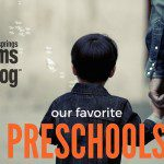 Choosing A Preschool: Tips and Recommendations