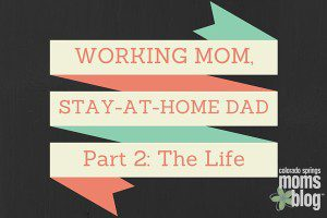 stay at home dad 2