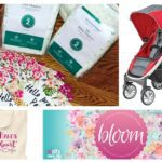 Top 10 Reasons to Attend BLOOM with Colorado Springs Moms Blog!