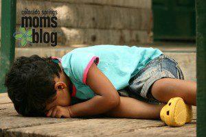 autismblog2