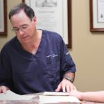 How to Choose a Physician Who Specializes in Vein Care