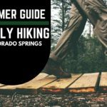Summer Guide :: Family Hiking in Colorado Springs
