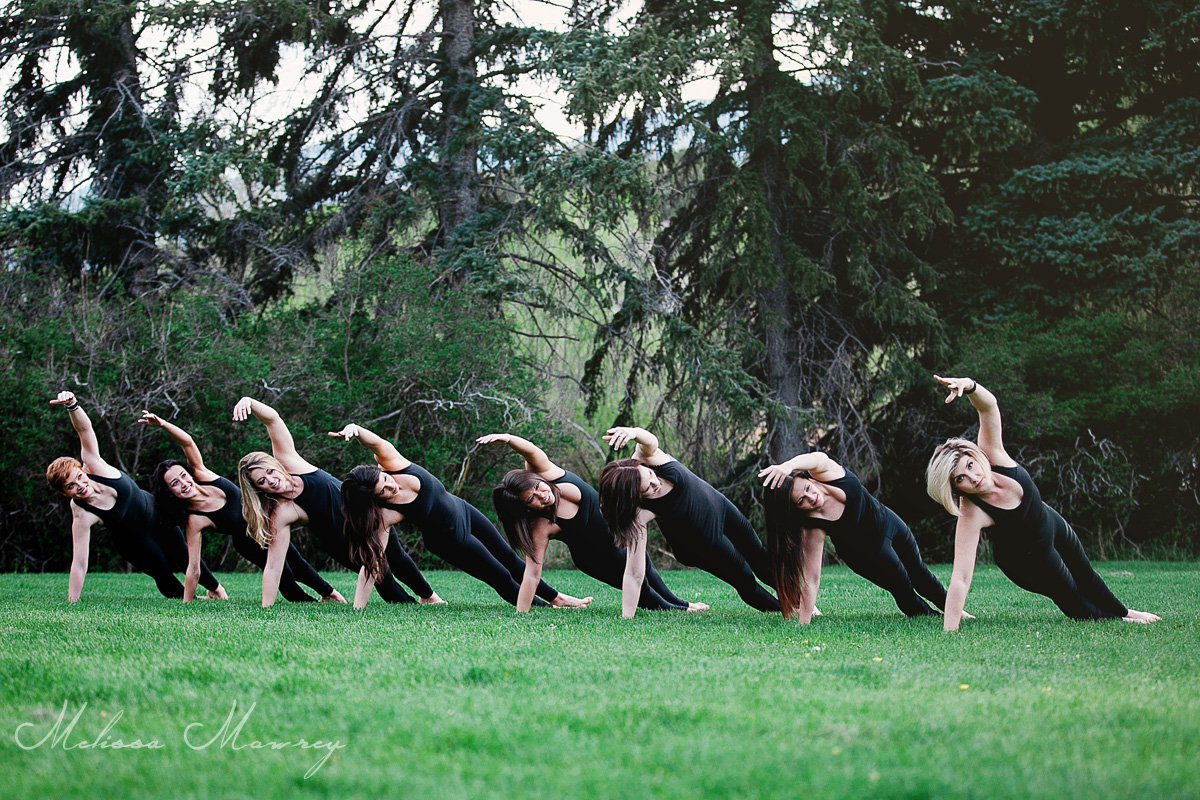 View More: http://melissamowrey.pass.us/pure-barre-web-share