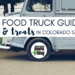 Food Truck Guide: Best Eats & Treats in Colorado Springs