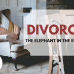 Divorce: The Elephant in the Room