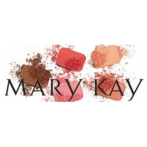 MaryKayGuide-1