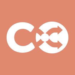 cos-logo-icon-orgwht-250x250
