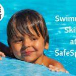Swimming Skills At SafeSplash