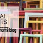 2016 Guide to Colorado Springs Craft Fairs