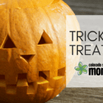 2016 Guide to Trick Or Treating in Colorado Springs