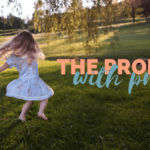 The Problem with Pretty