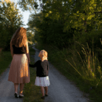 If I Could Go Back: Words for the Mama Raising Littles