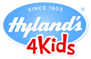 hylandskids_blue-01-1024x662