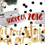 ShopCOS 2016:: A Locally Sourced Holiday Gift Guide