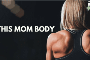 mom body