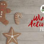 Winter Activities For Kids
