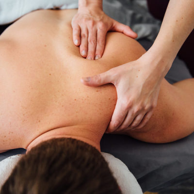 camino-massage-gift-certificate-shopcos