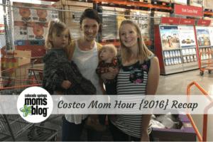 costco-mom-hour-2016-recap-1