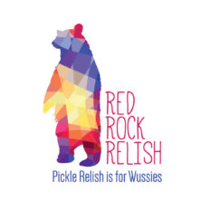 red-rock-relish-shopcos