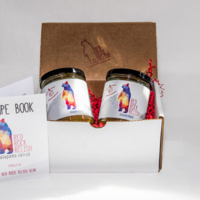 red-rock-relish-giveaway-shopcos