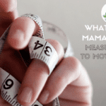 What's Your Mama Metric? Measuring Up to Motherhood