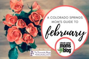 moms guide