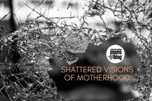 visionsofmotherhood