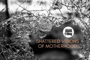 visionsofmotherhood