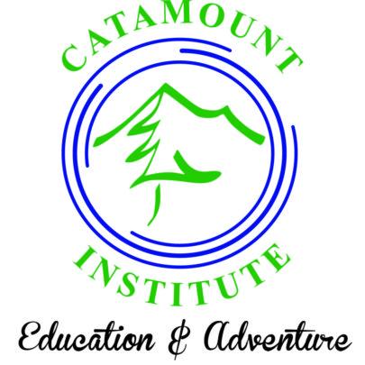 CatamountInstitute_logo