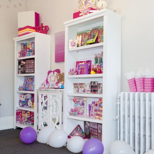 SweetCelebrationSpa-SweetBoutique