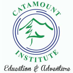 catamount institute summer camp