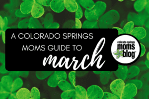march guide