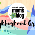 Neighborhood Mom Groups | Find Yours Today!