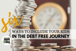 debtfreejourney